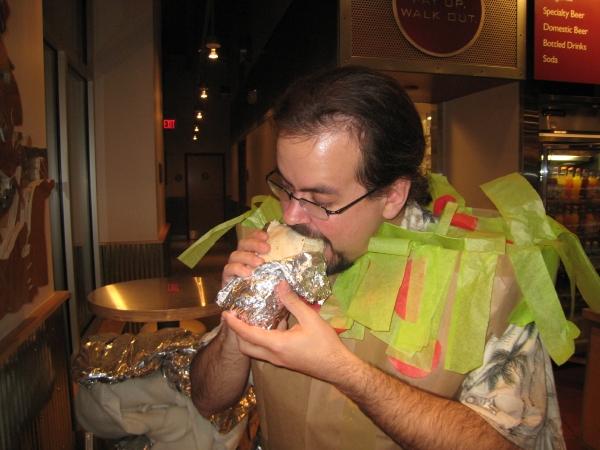 Burrito7